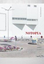Architectural Review критический обзор современной архитектуры