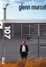 AREA культурно-информационный журнал о проектировании
