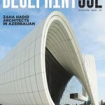 blueprint-magazine-issue-332