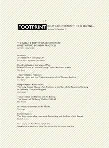 Footprint-17-vol_-9-2