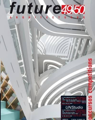 Future-49-50-397x500 (1)