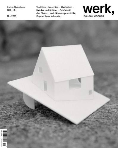 Werk-bauen-wohnen-12-2015-397x500
