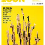 icon-august-cover1