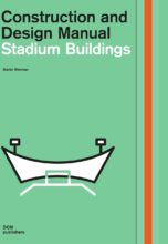 Спортивные стадионы / Stadium Buildings
