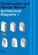 Архитектурные диаграммы 1/ Architectural Diagrams 1