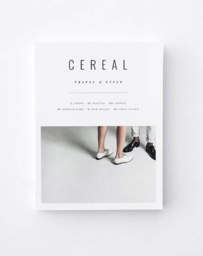 cereal-11-397x500