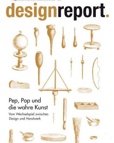 designreport-4-2016-397x500