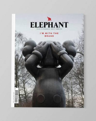 elephant-27-397x500