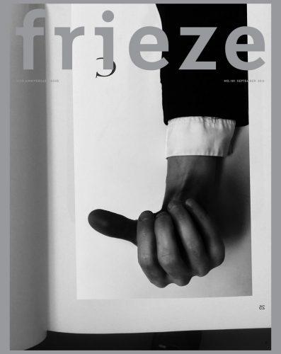 frieze-181-397x500