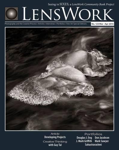 lenswork-123-397x500
