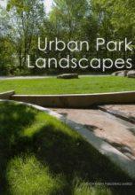 Urban Park Landscape / Городской ландшафтный парк
