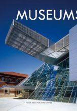 Museums / Музеи. Архитектура