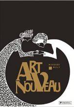 Art Nouveau / Искусство стиля Арт-Нуво