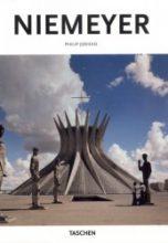 Niemeyer / Нимейер. Архитектор