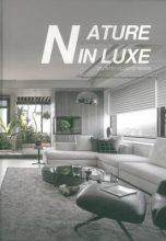 Nature in Luxe : Country Villas in Taiwan / Природа в люксовых интерьерах