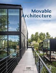 movable-architecture-a-design-guide-to-container-reuse