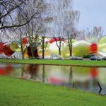 03_amsterdam_small