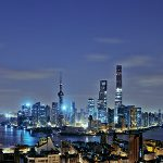 04_letter_from_china_shanghai_tower