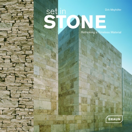 153_pic_set_in_stone