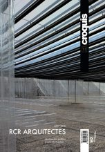 Журнал El Croquis N 162 RCR Arquitectes 2007 — 2012