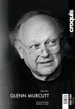 Журнал El Croquis N 163/164 Glenn Murcutt 1980-2012