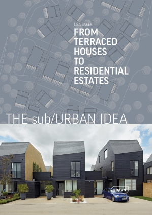 354_pic_hardcover-suburban-new_low-res