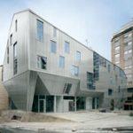 colegio_arquitecto_vigo_small