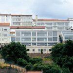 conjunto_residencial_caramonina_small