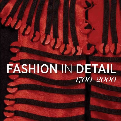 fashion_in_detail-_1700_-_2000