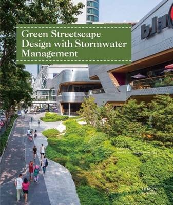 green_streetscape_design_stormwater_hb