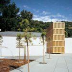 museo_del_agua_small