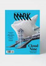 MARK ключевые проекты звездных архитекторов и не только