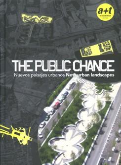 08342-public_3