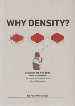 15212-whydensity-9788460657514