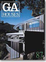 GA Houses 87