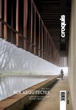 Журнал El Croquis N. 190 RCR Arquitectes 2012 2017
