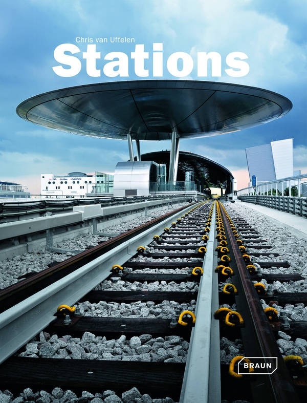big_203_pic_stations