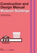 Museum Buildings / Музейные здания