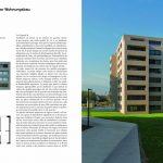 419-0_Prefab_Housing_v10.indd