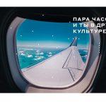 130519-ba_book_small-41