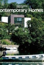 Contemporary Homes 3: Inspirational Individually Designed Homes