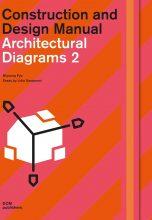 Архитектурные диаграммы 2/ Architectural Diagrams 2