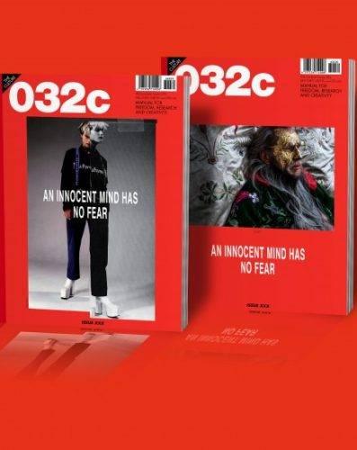 032c-30-beide-covers-397x500