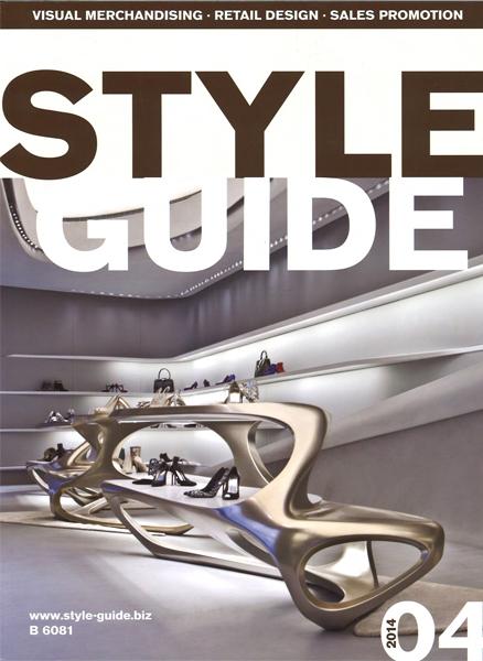 8-cover-2-style-guide-pkz_zuerich