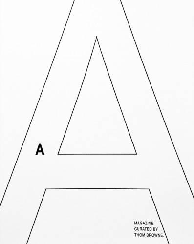 a-magazine-15-397x500