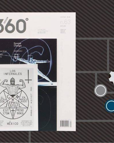 design-360-mag-63-397x500