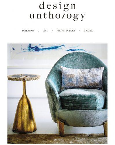 design-anthology-9-397x500