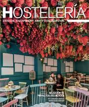 hosteleria-60
