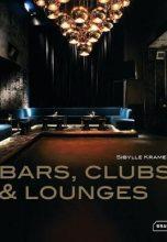 Bars, Clubs & Lounges / Дизайн баров, клубов, лаунжей