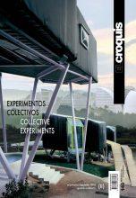 Журнал El Croquis N 149 Spanish Architecture 2010 (II)